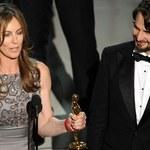 """Oscary: """"Avatar"""" wielkim przegranym"""