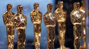 Oscary bez mistrza ceremonii? Gala już 24 lutego