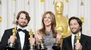 Oscary bez tajemnic