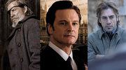 Oscary: Colin Firth może przegrać?