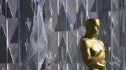 Oscary czeka rewolucja? Akademia zapowiada zmiany