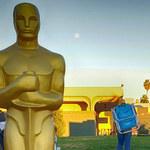 Oscary: Dłuższe głosowanie
