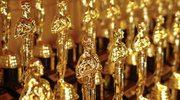 Oscary: Historia i ciekawostki