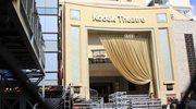 Oscary już nie w Kodak Theatre