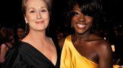 Oscary: Meryl Streep nie jest faworytką