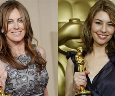 Oscary nie dla reżyserek