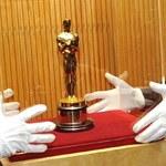 Oscary odbędą się w styczniu?