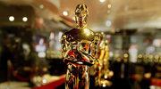 Oscary: Ogłoszono nowe zasady przyznawania nagród Amerykańskiej Akademii Filmowej