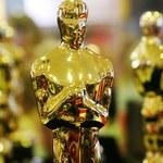 Oscary: Przedłużono głosowanie