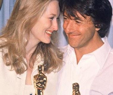 Oscary: Słynni aktorzy, niezapomniane role