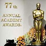 Oscary: Strzeżone tajemnice