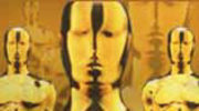 Oscary: Trochę historii