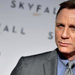 Oscary w hołdzie agentowi 007