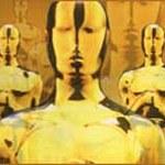 Oscary w TVP: Harmonogram