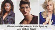 Osi wygrała 4. edycję Top Model
