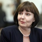 """Osiągnięcie stopy bezrobocia ok. 10 proc. na koniec 2011 r. """"bardzo trudne"""" - Fedak"""