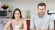 Osiem dowodów, że związek szkodzi twojemu zdrowiu