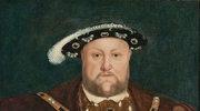 Osiem kuriozalnych rzeczy należących do Henryka VIII