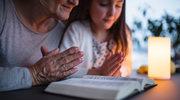 Osiem pytań o życie z niewierzącym