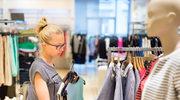 Osiem rzeczy, które powinna mieć w szafie modna kobieta