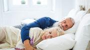Osiem zasad ochrony płuc: Będą bardziej odporne na choroby