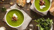 Osiem zasad zdrowej zupy. To nie tylko zbędne kalorie!