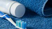 Osiem zastosowań pasty do zębów