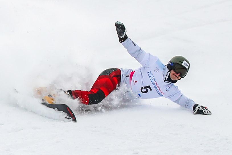 Oskar Kwiatkowski /Getty Images