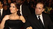 Oskar rozbija małżeństwa?