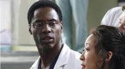 Oskarża telewizję o rasizm