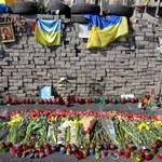 Oskarżeni o zabójstwa na Majdanie z rosyjskim obywatelstwem