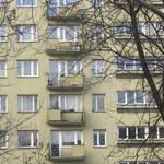 Oskarżenie za korupcję w spółdzielniach mieszkaniowych