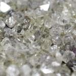 Oskarżono ich o kradzież diamentów wartych 37 mln euro. Sąd uniewinnił 18 osób