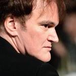 Oskarżony: Quentin Tarantino!