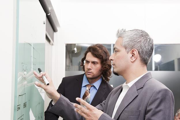 Oskładkowanie wynagrodzeń rady nadzorczej - co dalej? /©123RF/PICSEL