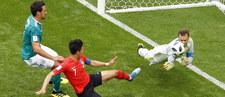 Osłabieni Niemcy grają z ambitną Koreą Południową [NA ŻYWO]