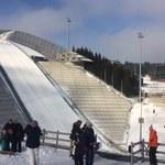 Oslo Holmenkollen – magiczne miejsce dla fanów narciarstwa