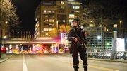 Oslo: W centrum znaleziono bombę