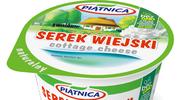 OSM Piątnica wprowadza produkty z mleka od krów karmionych paszami bez GMO