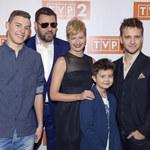 """Ósma seria """"rodzinki.pl"""" wiosną w TVP2"""
