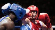 Ośmiu polskich bokserów powalczy o medal mistrzostw Europy