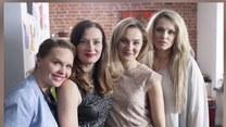 Ósmy sezon serialu ''Przyjaciółki'' już wystartował!