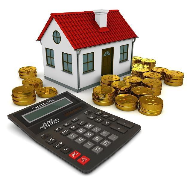 Osoba kupująca walutę na własną rękę mogła zaoszczędzić ponad 1000 zł w ciągu 1,5 roku /©123RF/PICSEL