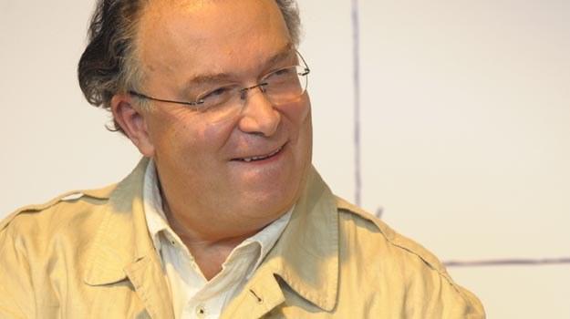 - Osoba Lecha Kaczyńskiego jest dla mnie bliska i ważna - przyznał Lech Majewski /PAP