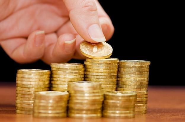 Osoba w wieku 35 lat może zapewnić sobie wcześniejszą emeryturę i spokojną starość /© Panthermedia