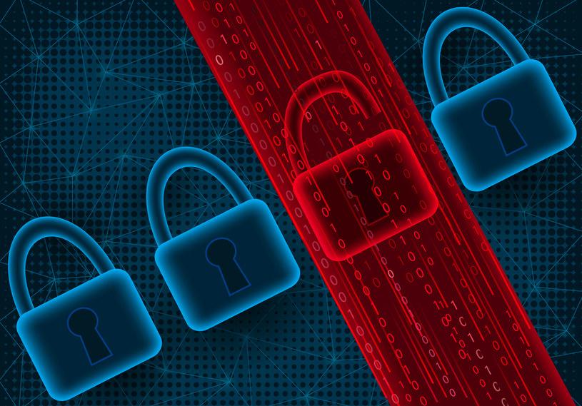 Osobiste dane 533 milionów użytkowników Facebooka pojawiły się kilka dni temu na hakerskim forum w internecie /123RF/PICSEL