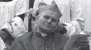 Osobiste notatki Jana Pawła II. Konkurs!
