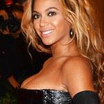 Osobisty portret Beyoncé