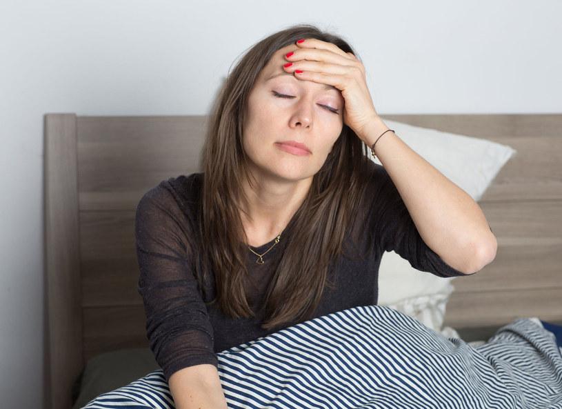 Osobom z niskim ciśnieniem samopoczucie poprawi filiżanka kawy /Picsel /123RF/PICSEL