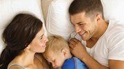 Osobowość determinuje sukces reprodukcyjny